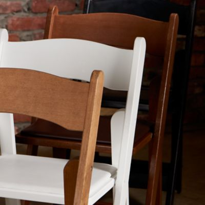 Detail image of Folding Chairs