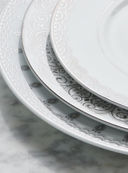 Shop products in Chinaware