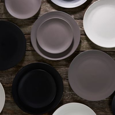 Detail image of Aster Matte Collection
