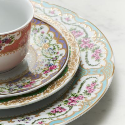 Detail image of Fleur Collection