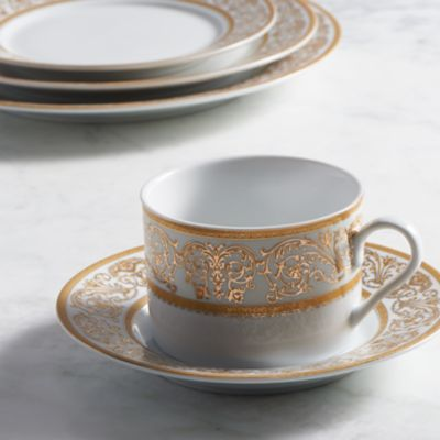 Detail image of Trevi Gold Collection