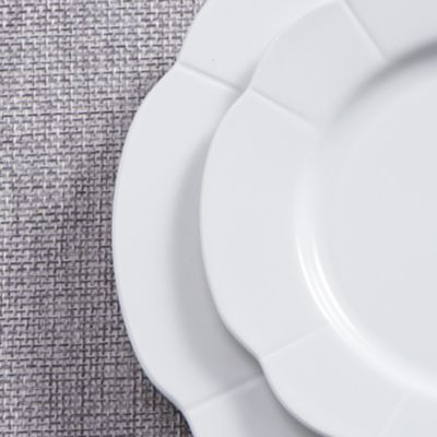 Detail image of Whisper White Collection