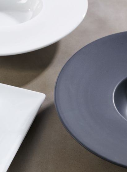 Shop products in Chinaware - Specialty