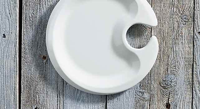 Group picture of Melamine