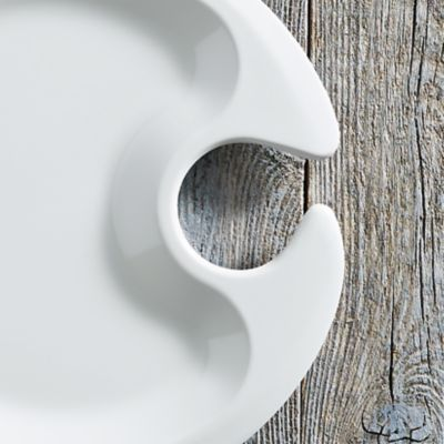 Detail image of Melamine