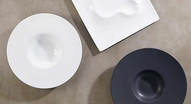 Group picture of Ceramic