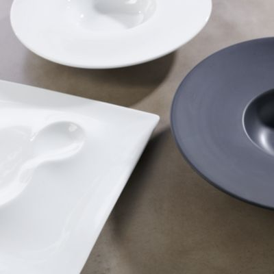 Detail image of Ceramic