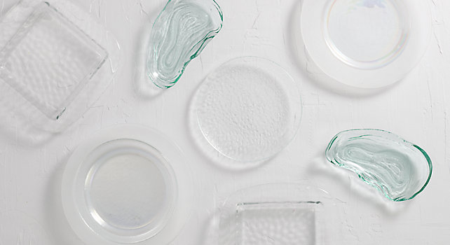 Group picture of Glass