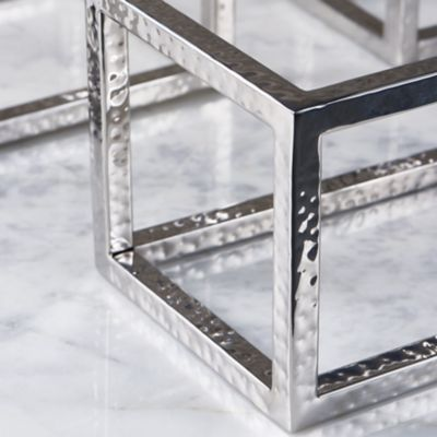 Detail image of Risers