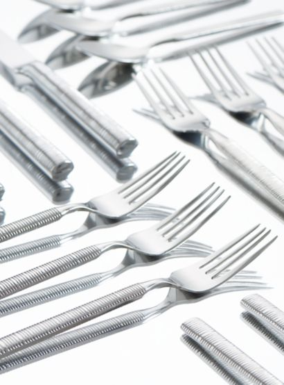 Shop products in Flatware