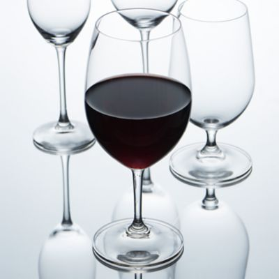 Detail image of Riedel Collection