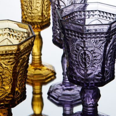 Detail image of Roma Collection