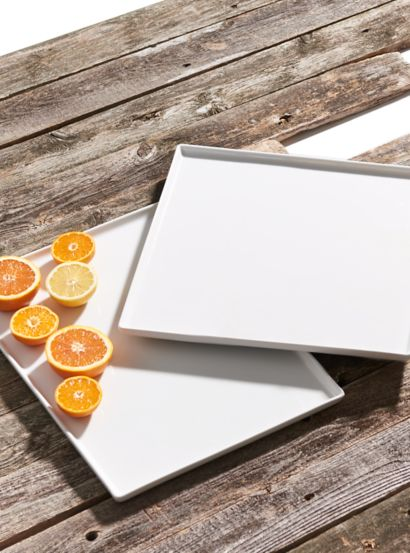 Shop products in Trays and Platters