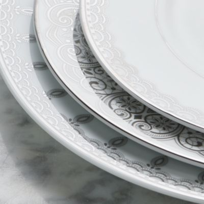 Detail image of Anastasia Collection
