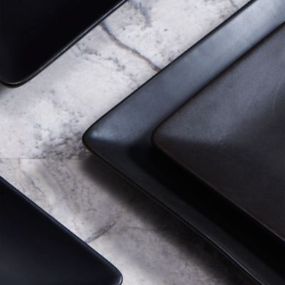 Detail image of Java Black Collection