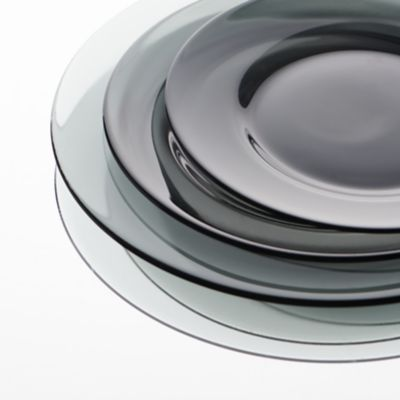 Detail image of Smoke Glass Collection