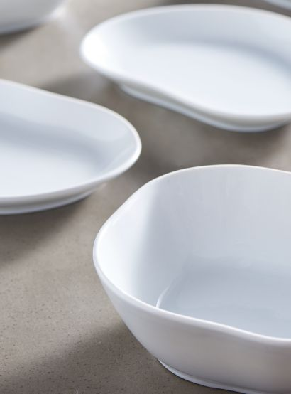 Shop products in Chinaware - Small Plates