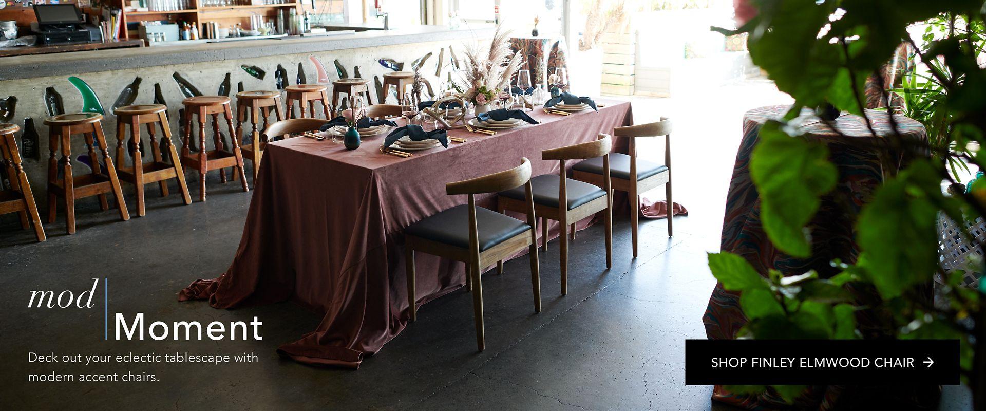 Surprising Home Party Rental Ltd Andrewgaddart Wooden Chair Designs For Living Room Andrewgaddartcom