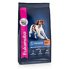 Eukanuba® Maintenance Senior Dog Food