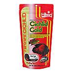 Hikari Cichlid Gold® Fish Food