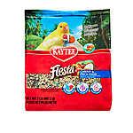 KAYTEE® Fiesta Canary & Finch Food