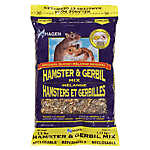 Hagen Hamster & Gerbil Mix Food