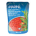 Marina® Decorative Aquarium Gravel