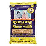 Hagen Pigeon & Dove Bird Seed