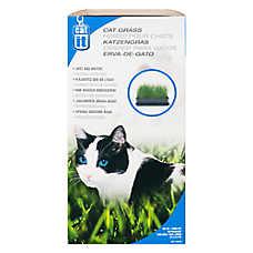 Catit® Cat Grass