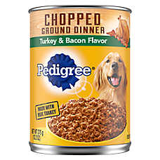 PEDIGREE® Dog Food