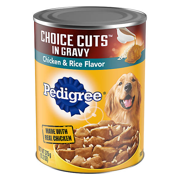 Best Dog Food Available At Petsmart