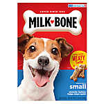 Milk-Bone Brand® Small Breed Dog Treat