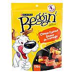 Beggin' Strips® Dog Treat