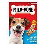 MILK-BONE® Original Dog Biscuits