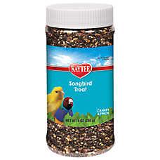 KAYTEE® Forti-Diet Pro Health Songbird Treat