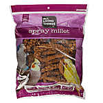 All Living Things® Spray Millet Bird Treat