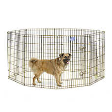 a32f0a5aebb0 Dog Houses & Pens: Insulated Dog House & Playpen | PetSmart