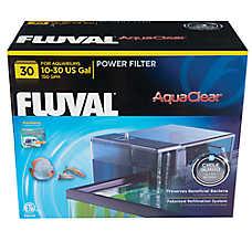 Aqua Clear Fluval Power Filter