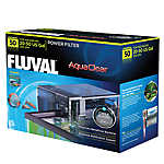 Aqua Clear Fluval Power Filter