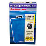 Marineland® Rite Size Emperor Power Filter Cartridge