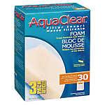 Aqua Clear Foam Filter Insert