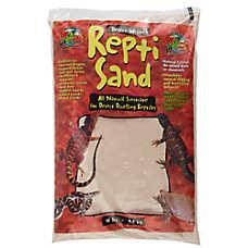 Zoo Med™ REPTI SAND™ Desert Reptile Sand