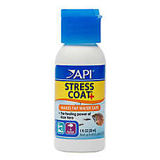 API® Stress Coat