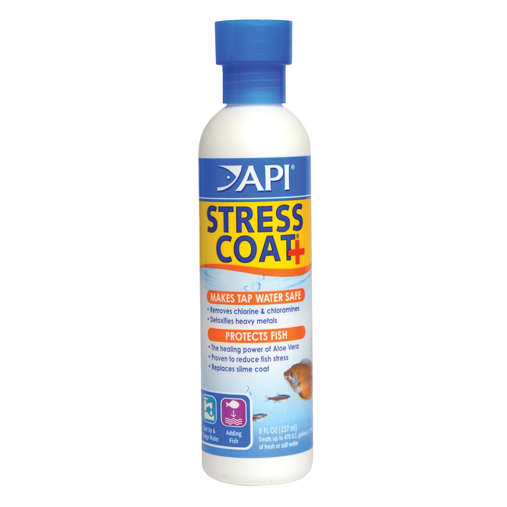 Add Water Care