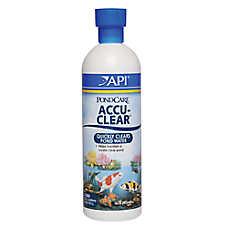 API® Accu Clear