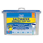 API® Saltwater Aquarium Master Test Kit