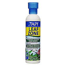 API® Leaf Zone Aquarium Plant Fertilizer