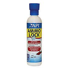 API® Ammo Lock