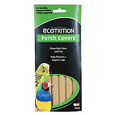 eCOTRiTiON™ Ultra Care Sanded Perch Covers