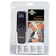 PetSafe® Collarless Dog Trainer